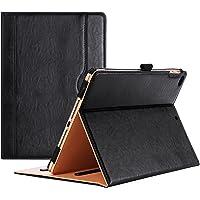 ProCase iPad 9.7 Case (Old Model) 2018 iPad 6th Generation / 2017 iPad 5th Generation Case - Stand Folio Cover Case for…