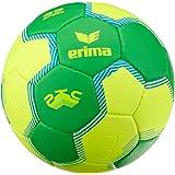 Erima Ball G9 Speed