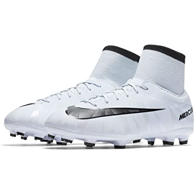 69a011eb9e9b ... czech nike jr. mercurial victory vi dynamic fit cr7 little big kids  firm 05246 35863