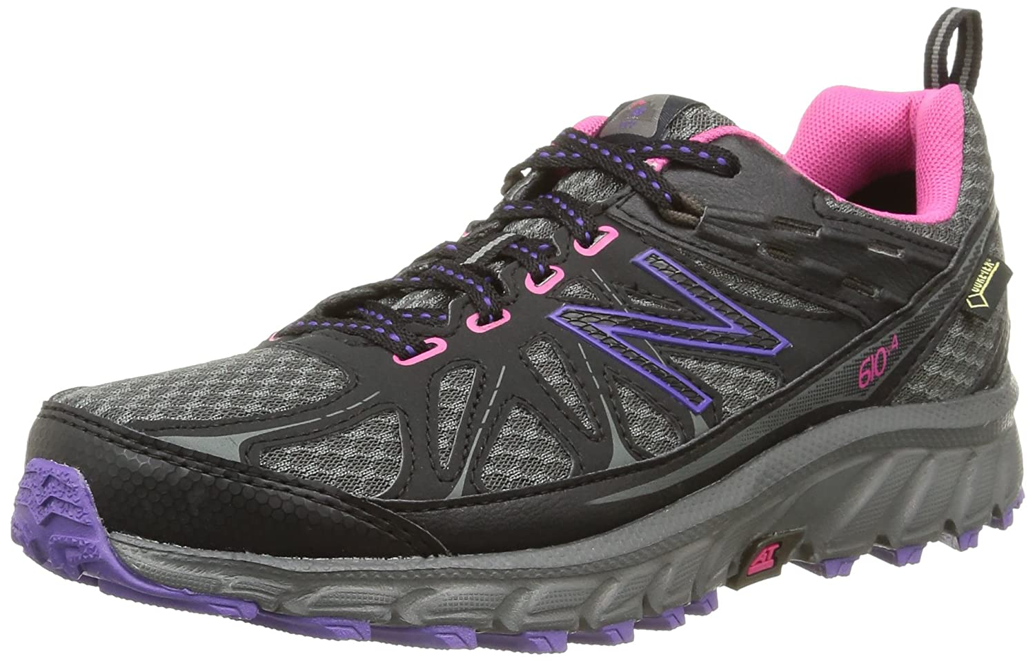 new balance trail gtx damen