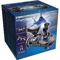 T.Flight Hotas 4 Ace Combat 7 - PlayStation 4