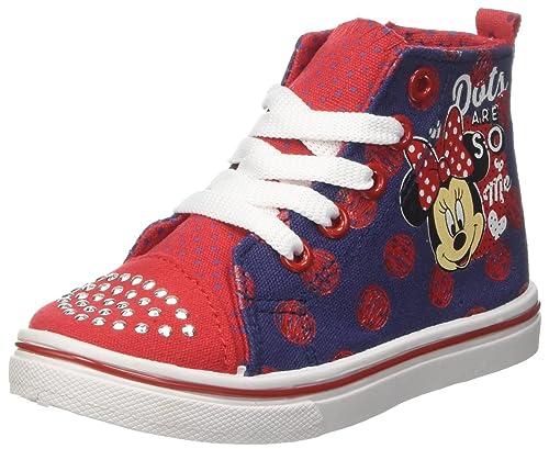 official photos 87673 d2094 Disney S15308haz, Sneakers Bimba