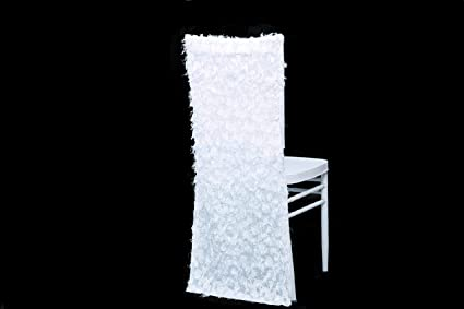 bridal shower party supplies bride chair cover bride to be sash banquet chair
