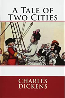 amazoncom a tale of two cities wordsworth classics
