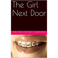 The Girl Next Door (English Edition)