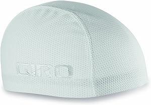 Giro SPF Ultralight Skull Cap Cycling Cap