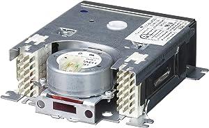 GE WD21X10165 Dishwasher Timer