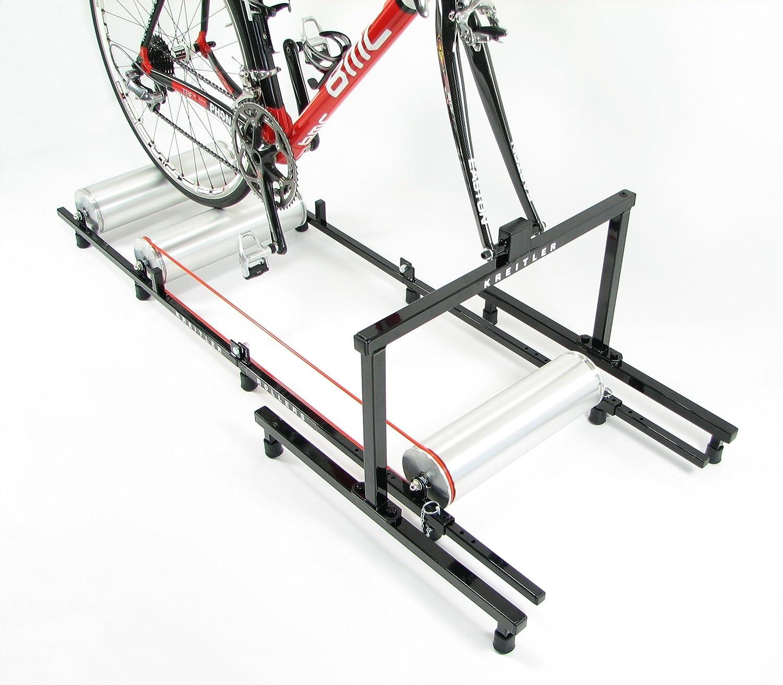Kreitler Add On Fork Stand 3 2 25 Inch Bike