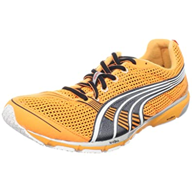 d411ee7eb05e7c Puma Men s Complete TFX Roadracer 4 Pro Running Shoe