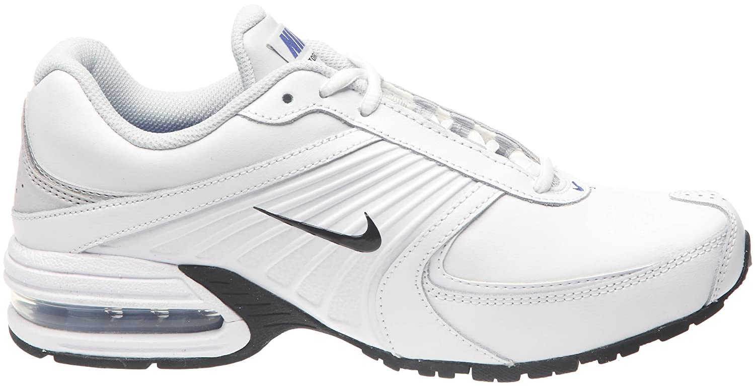 Sale Nike Air Max 2015 Womens Shoes Online UK419