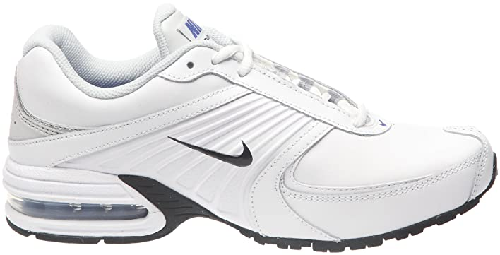 8e57eb6f6e1d ... Nike Air Max Torch Vi Sl Mens Shoes White Size 9 Amazon.co.uk ...