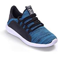 Ligero Sports and Running Shoes for Women and Girls