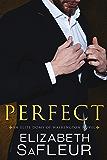 Perfect (Elite Doms of Washington Book 3)