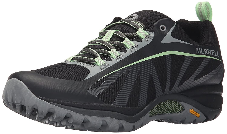 Merrell Women's Siren Edge WTPF hiking Shoe