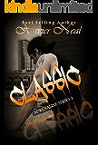 Classic (Adrenaline Series Book 1)