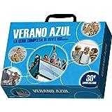 Verano Azul 2010 -Stack [DVD]