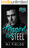 Tagged Steel (Steel Crew Book 1)