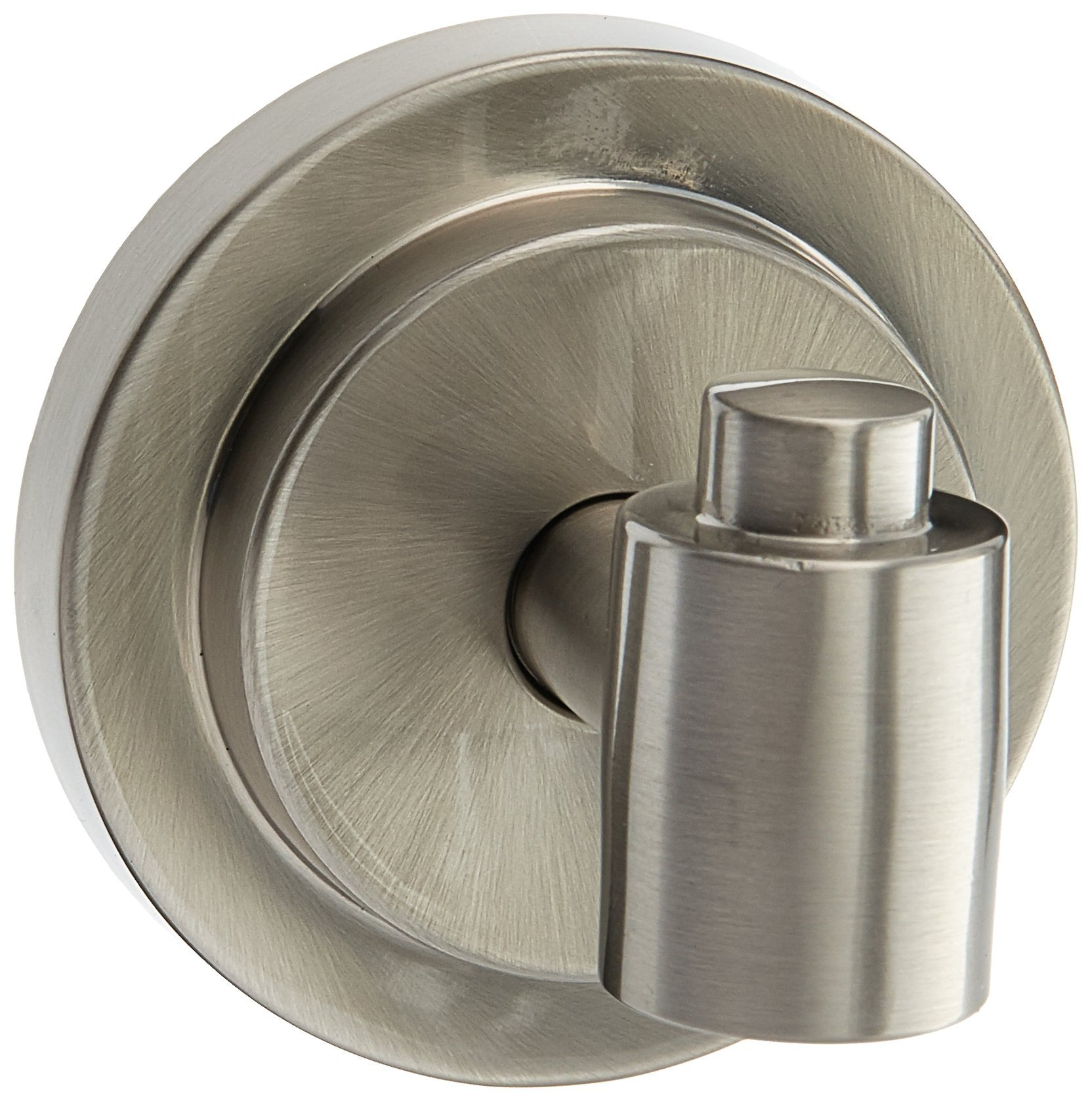 Moen DN0703BN Iso Robe Hook, Brushed Nickel by Moen