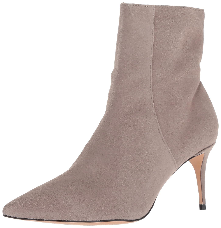 SCHUTZ Women's Bette Ankle Boot B07BG36V68 9.5 B(M) US|Mouse