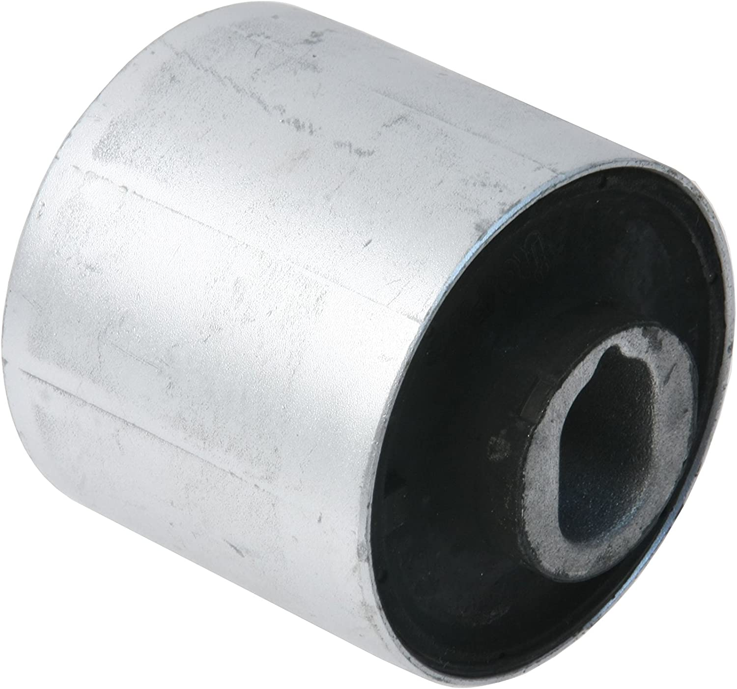 URO Parts 2033331014 Control Arm Bushing Front Upper