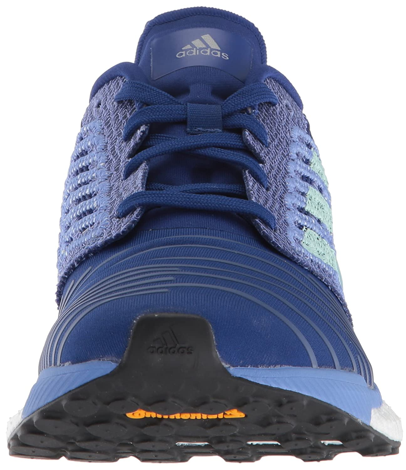 adidas Women's Solar Boost Running US|Mystery Shoe B0778VV6PN 10.5 B(M) US|Mystery Running Ink/Clear Mint/Real Lilac e79f9f