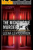 The Nightingale Murder (The Maria Kallio Series Book 9)