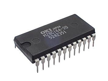 Amazon.co.jp: OKI Semiconduct...