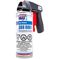 $34 » Spraymax 2K Clear Coat Spray Can - High Gloss Clear Coat for Repair and New Paint Jobs…