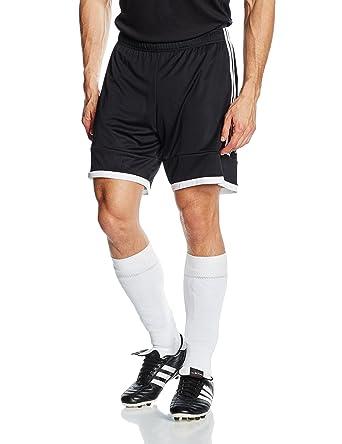 adidas Herren Shorts mit Innenslip Konn 16