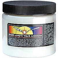 Jacquard Products Dorland's 16-Ounce Wax, Medium