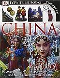 China (DK Eyewitness Books)