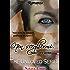 Non scegliermi: Nulla è come sembra (The Unloved series Vol. 1)