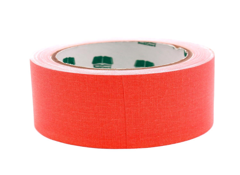 Bookguard Premium Cloth Book Tape-BROWN-1-1//2