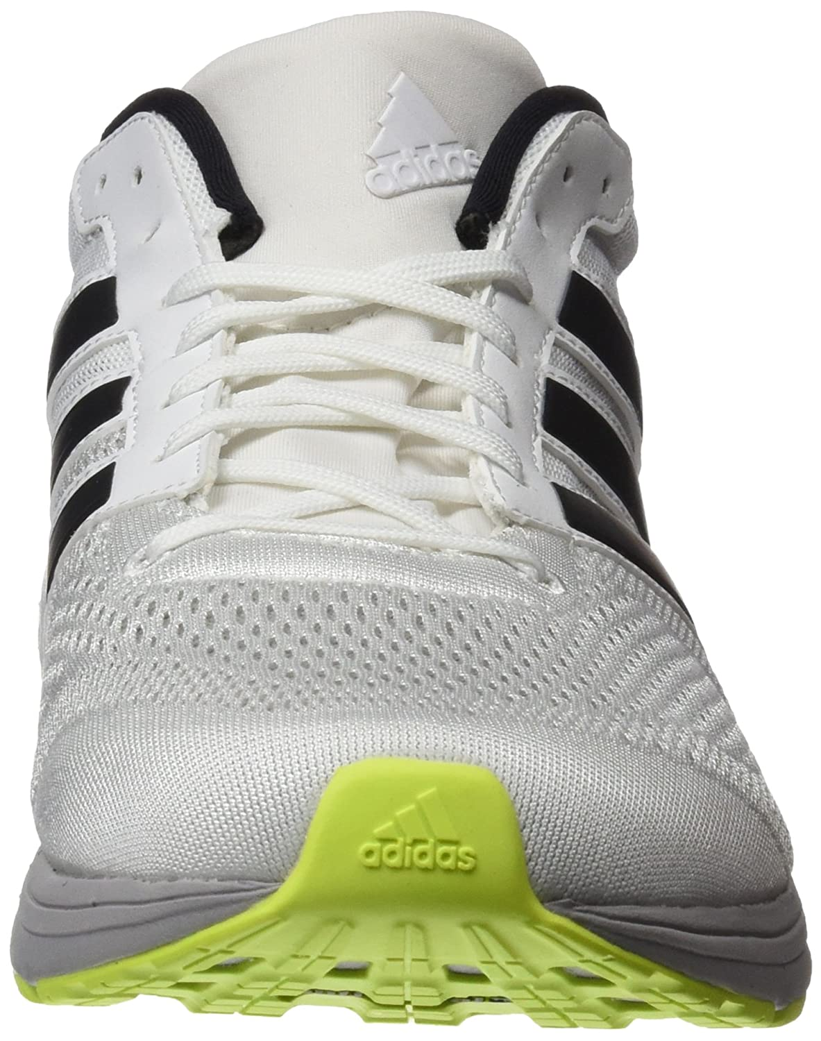 Adidas Adizero Boston Boost 6 Amazon jTeu3g3h