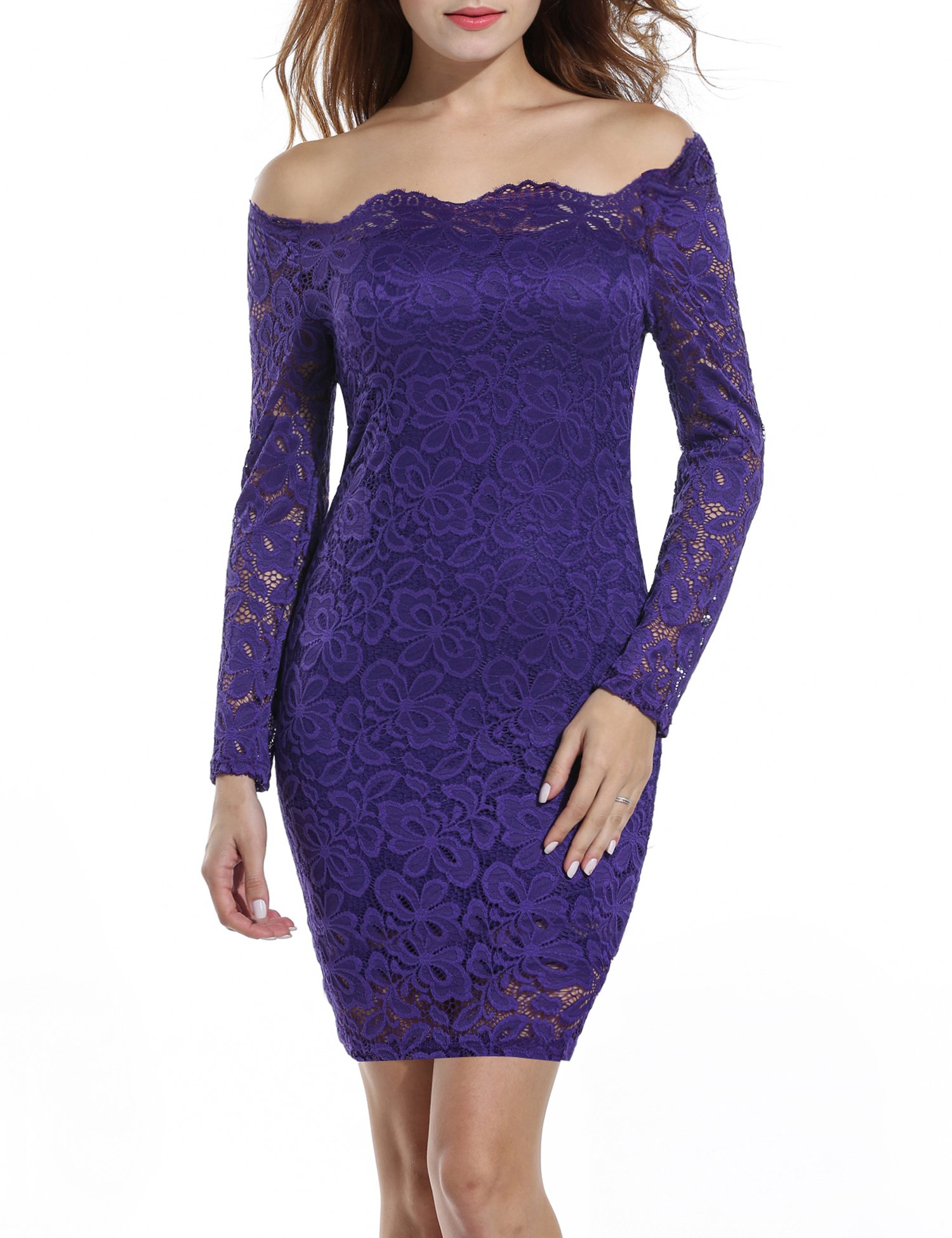 Bodycon amazon buy where dresses on outfit