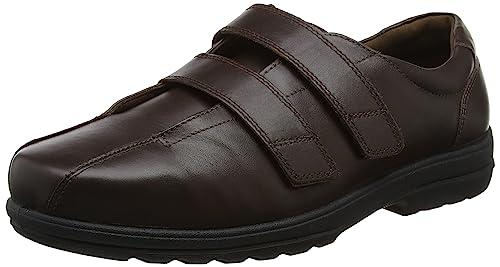 Padders Plus Darwin, Zapatillas para Hombre: Amazon.es