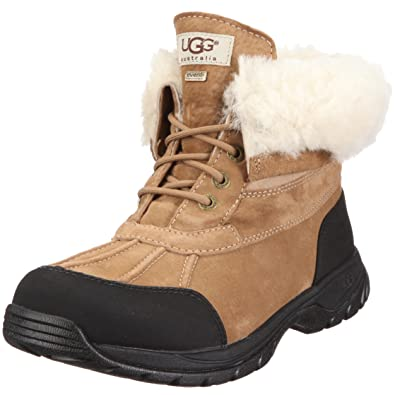 boots homme ugg