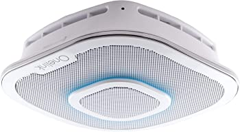 First Alert Smart Hardwired Smoke and Carbon Monoxide Alarm