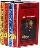 Collected Writings of John Murray (4 Volume Set)