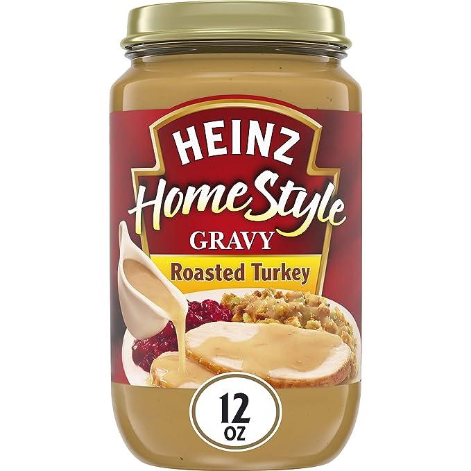 Turkey and gravy washi tape