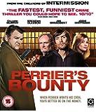 Perrier's Bounty [Reino Unido] [Blu-ray]