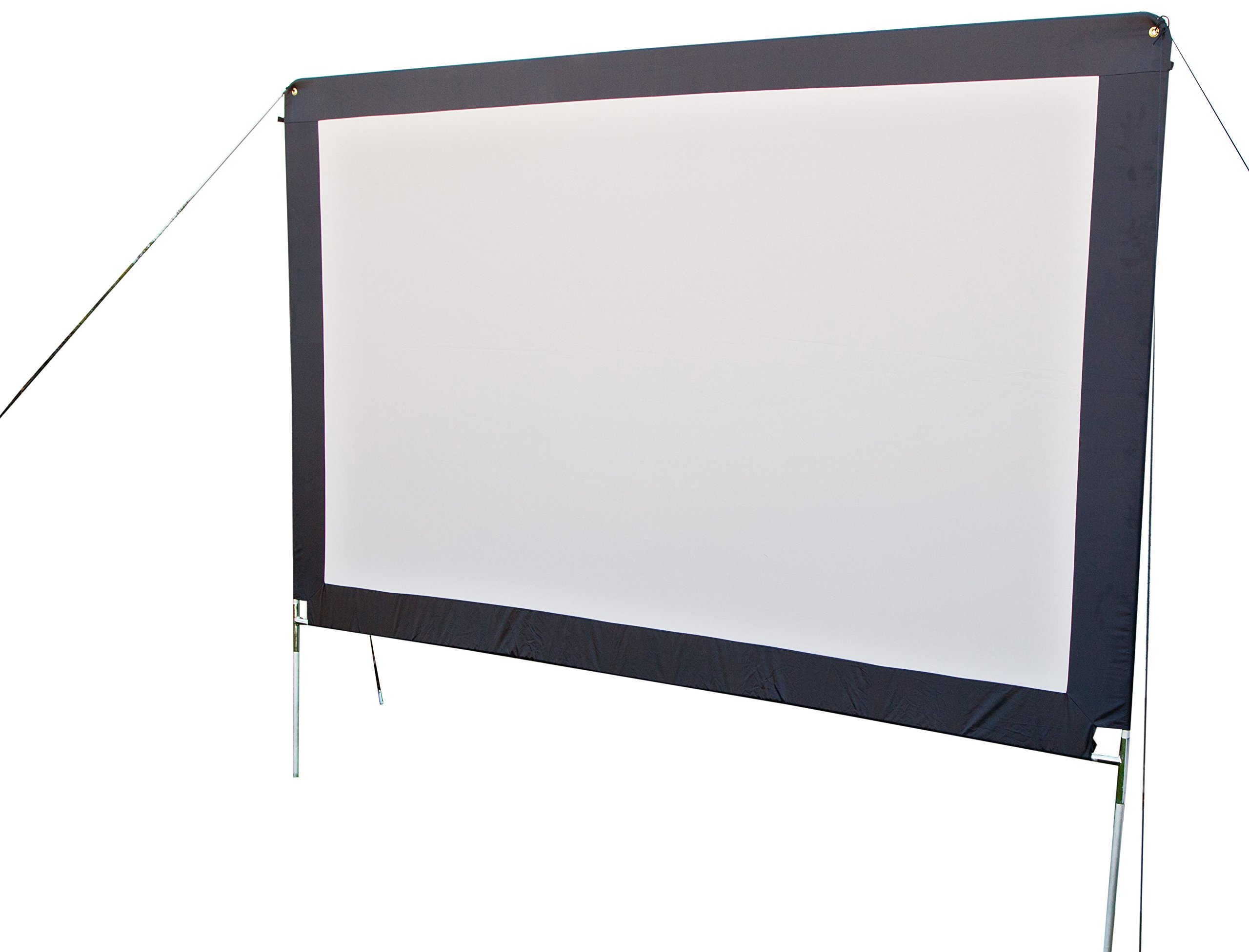 Camp Chef OS144A Giant Movie Screen by Camp Chef