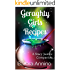 Geraghty Girls Recipes: food, potions, spells, charms, and stories from the witchy world of Amethyst (A Stacy Justice Mystery Book)