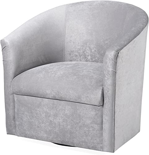 Comfort Pointe Elizabeth Swivel Chair