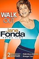 Jane Fonda Prime Time: Walkout