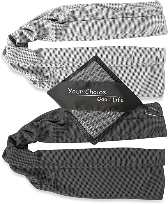 Top 10 Twin Cooling Sheets Reebo