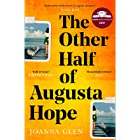 The Other Half of Augusta Hope [Idioma Inglés]