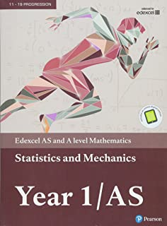Edexcel as and a level mathematics pure mathematics year 1as edexcel as and a level mathematics statistics mechanics year 1as textbook e fandeluxe Choice Image