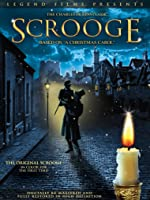 Amazon.com: Shaun of the Dead: Simon Pegg, Kate Ashfield ...