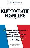 Kleptocratie Française: Comment les dépôts bancaires, cotisations sociales et avantages sociaux des Français sont massivement volés par les banques avec la complicité absolue des politiques